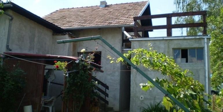 kuca-sveti-ivan-zelina-visoka-prizemnica-80-m2-slika-1140389_1417469944
