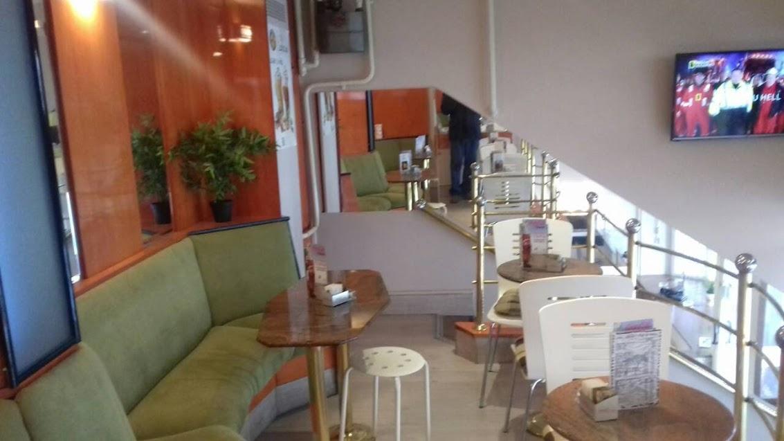 PRODAJEMO CAFFE BAR U DUBRAVI- MOGUĆA ZAMJENA ZA GARSONJERU
