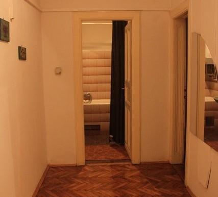 iznajmljujemo-stan-centru-pogodan-ured-slika-19026037