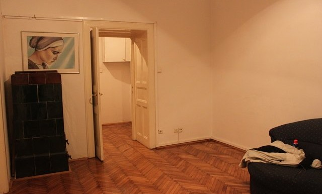 iznajmljujemo-stan-centru-pogodan-ured-slika-19026039