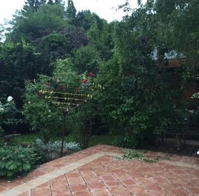 ksaver-prodajemo-lijepu-kucu-prekrasnom-drvenom-kucom-dvoristu-slika-51220759