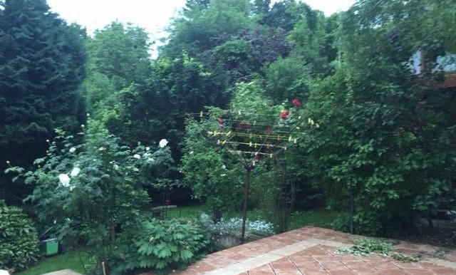 ksaver-prodajemo-lijepu-kucu-prekrasnom-drvenom-kucom-dvoristu-slika-51220760