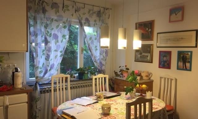 ksaver-prodajemo-lijepu-kucu-prekrasnom-drvenom-kucom-dvoristu-slika-51220764