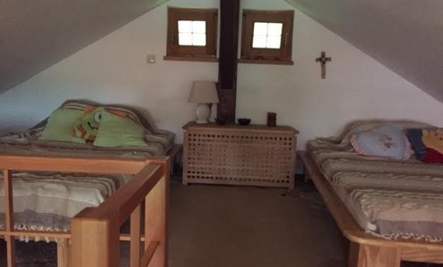 ksaver-prodajemo-lijepu-kucu-prekrasnom-drvenom-kucom-dvoristu-slika-51220771