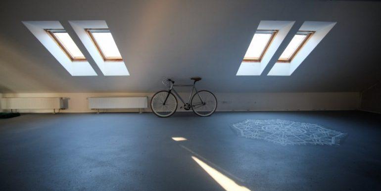 prekrasan-stambeni-poslovni-prostor-medvescaku-200-m2-slika-60363368