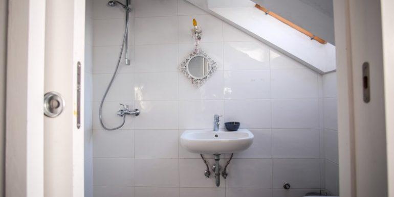 prekrasan-stambeni-poslovni-prostor-medvescaku-200-m2-slika-60363372