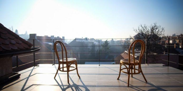 prekrasan-stambeni-poslovni-prostor-medvescaku-200-m2-slika-60363373