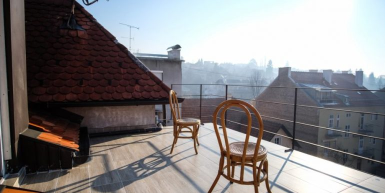 prekrasan-stambeni-poslovni-prostor-medvescaku-200-m2-slika-60363374