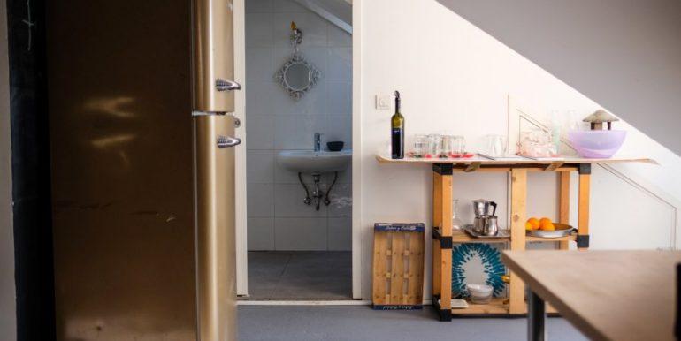 prekrasan-stambeni-poslovni-prostor-medvescaku-200-m2-slika-60363384