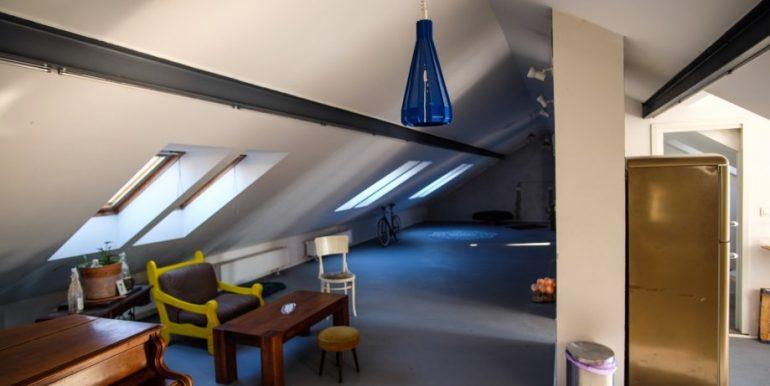 prekrasan-stambeni-poslovni-prostor-medvescaku-200-m2-slika-60363385