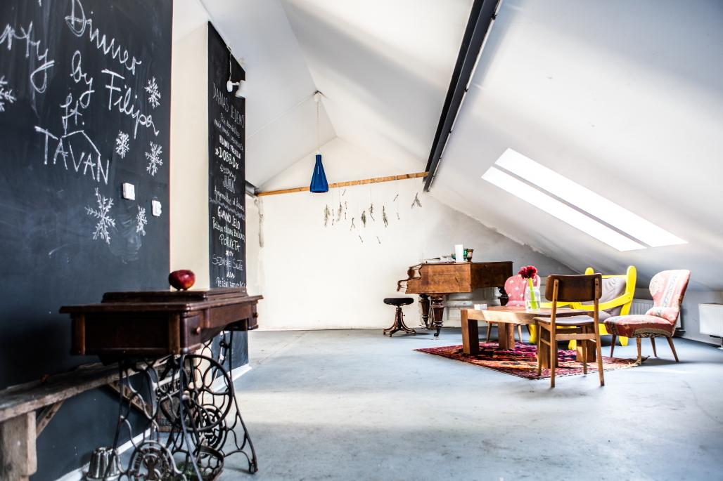 Poslovni prostor / atelje / studio; arhitektonski, dizajnerski, ili loft – super cijena