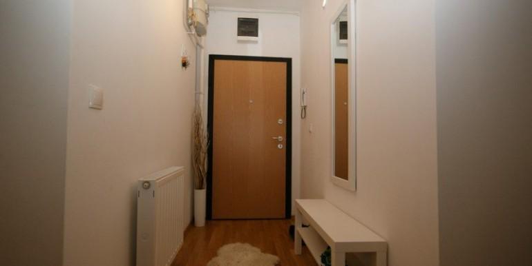ilica-4-sobni-stan-80-m2-bez-provizije-slika-56555785