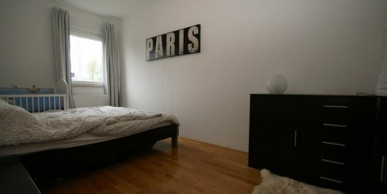 ilica-4-sobni-stan-80-m2-bez-provizije-slika-56555787