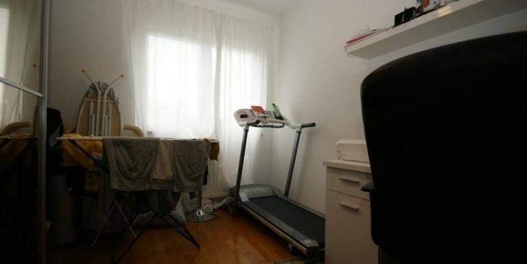 ilica-4-sobni-stan-80-m2-bez-provizije-slika-56555788