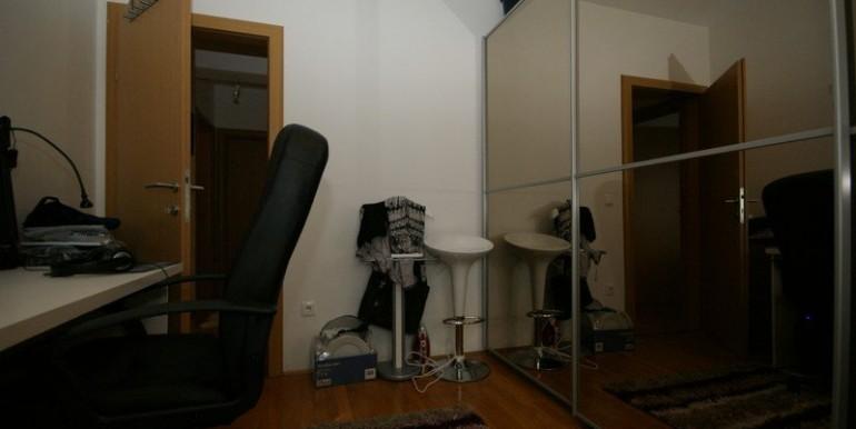 ilica-4-sobni-stan-80-m2-bez-provizije-slika-56555789