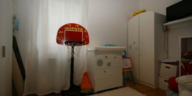 ilica-4-sobni-stan-80-m2-bez-provizije-slika-56555790