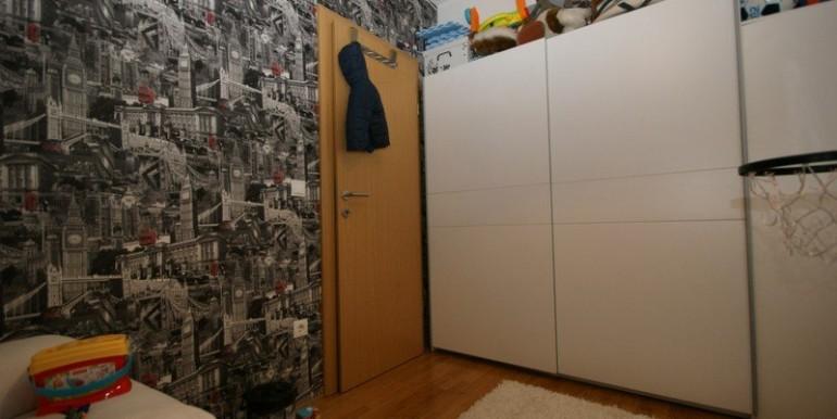 ilica-4-sobni-stan-80-m2-bez-provizije-slika-56555791