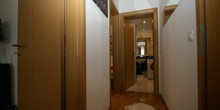 ilica-4-sobni-stan-80-m2-bez-provizije-slika-56555792