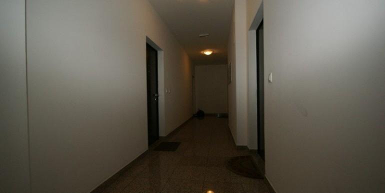 ilica-4-sobni-stan-80-m2-bez-provizije-slika-56555796