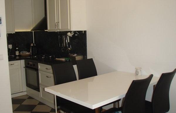 ilica-4-sobni-stan-80-m2-bez-provizije-slika-58569320