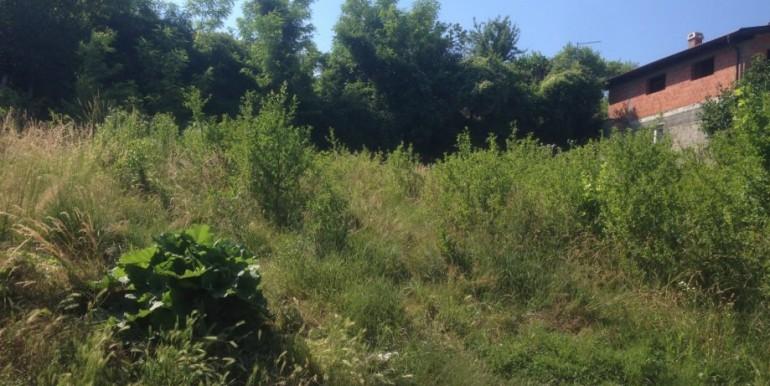 gradevinsko-zemljiste-zagreb-stenjevec-720-m2-borcec-zamjena-slika-51908950