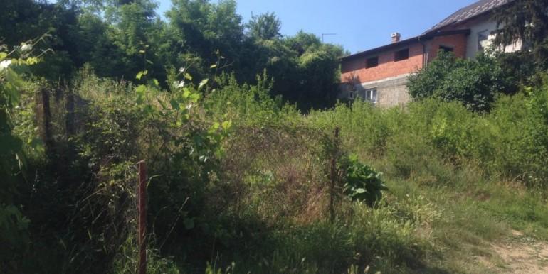 gradevinsko-zemljiste-zagreb-stenjevec-720-m2-borcec-zamjena-slika-51908951