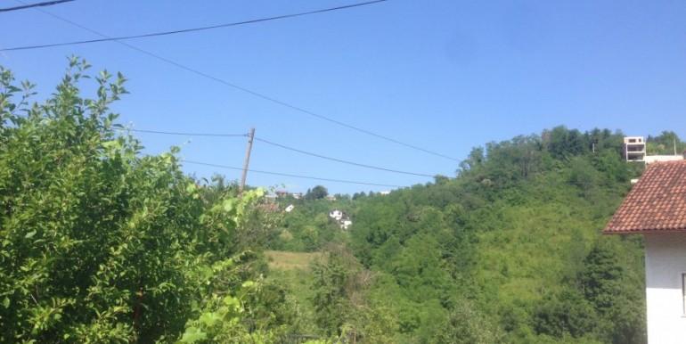gradevinsko-zemljiste-zagreb-stenjevec-720-m2-borcec-zamjena-slika-51908955
