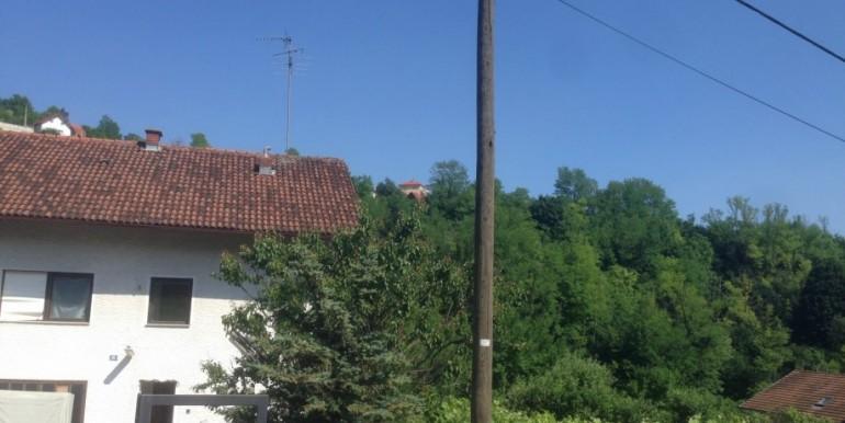 gradevinsko-zemljiste-zagreb-stenjevec-720-m2-borcec-zamjena-slika-51908957