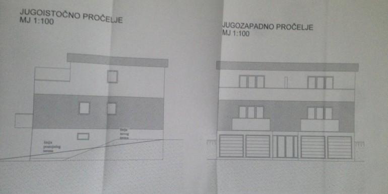 gradevinsko-zemljiste-zagreb-stenjevec-720-m2-borcec-zamjena-slika-51908959