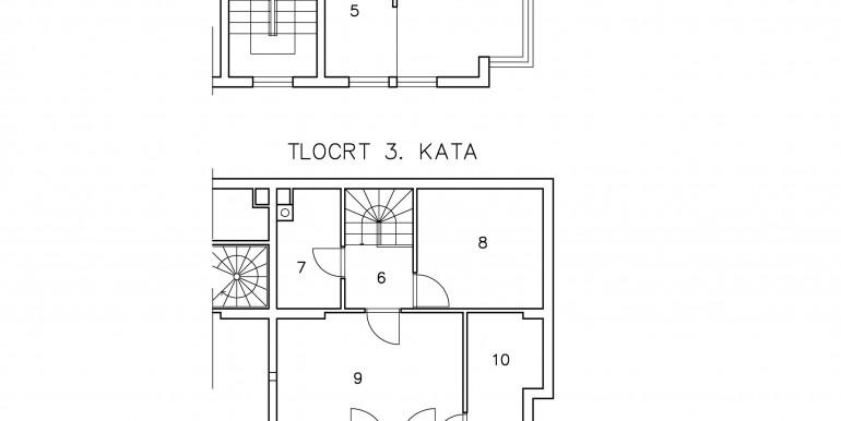 Tlocrt 2. kat (1)