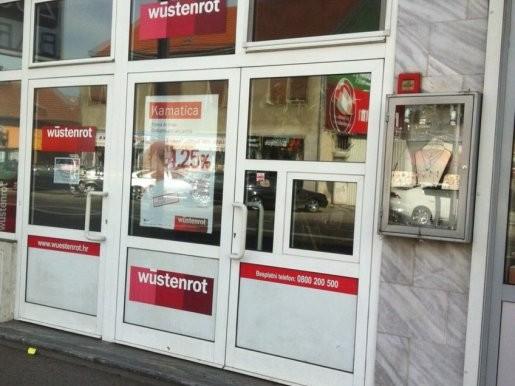 poslovni-prostor-ilica-ulicni-lokal-60.00-m2-slika-73160995