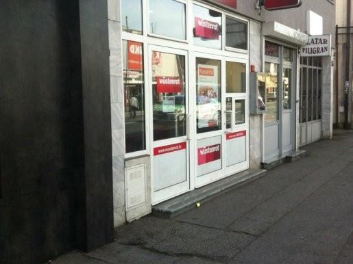 poslovni-prostor-ilica-ulicni-lokal-60.00-m2-slika-73160998