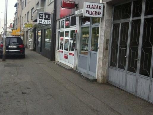 poslovni-prostor-ilica-ulicni-lokal-60.00-m2-slika-73161001