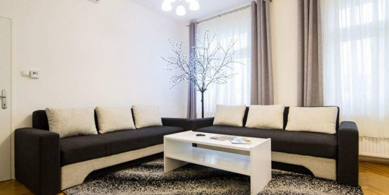 luksuzan-adaptiran-stan-centru-55-m2-slika-61665423