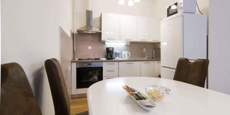 luksuzan-adaptiran-stan-centru-55-m2-slika-61665425