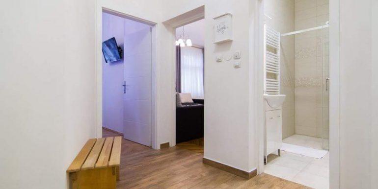 luksuzan-adaptiran-stan-centru-55-m2-slika-61665427