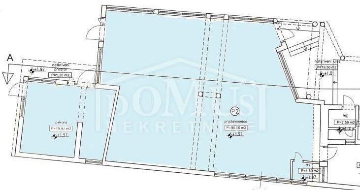 poslovni-prostor-vodice-130-m2-54-m2-parkirnog-prostora-slika-83768585