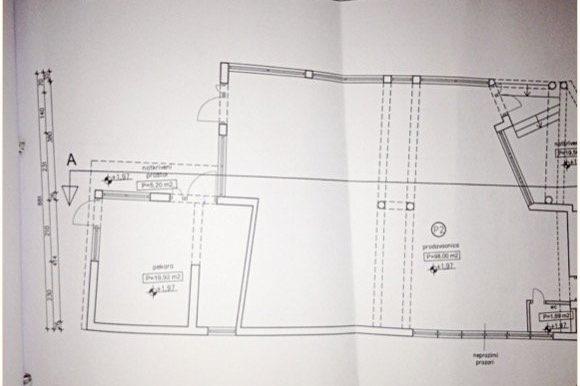 poslovni-prostor-vodice-130-m2-54-m2-parkirnog-prostora-slika-83768586