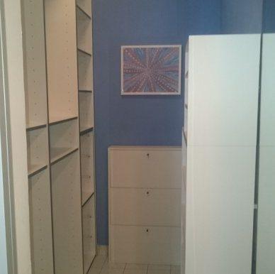 maksimir-komforan-stan-okruzen-zelenilom-109-m2-novogradnja-slika-67224579