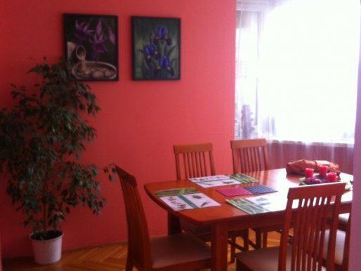 maksimir-komforan-stan-okruzen-zelenilom-109-m2-novogradnja-slika-67224580