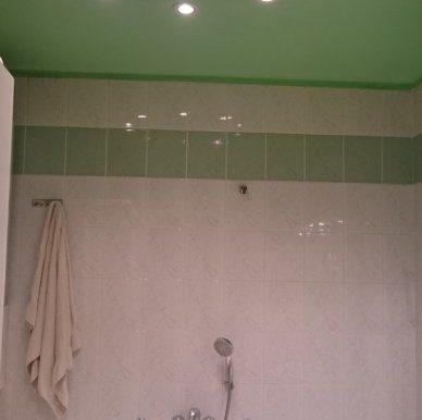 maksimir-komforan-stan-okruzen-zelenilom-109-m2-novogradnja-slika-67224596