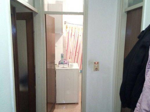 stan-zagreb-rudes-42-m2-slika-87946619