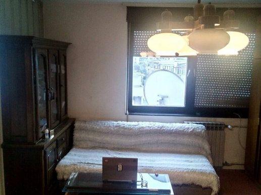 stan-zagreb-rudes-42-m2-slika-87946624