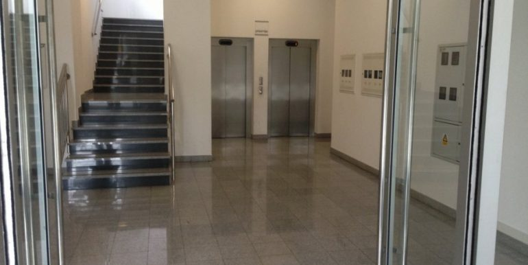poslovni-prostor-zagreb-crnomerec-uredski-modern-office-for-rent-slika-90787562