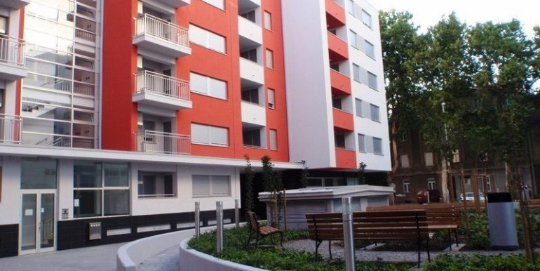 poslovni-prostor-zagreb-crnomerec-uredski-modern-office-for-rent-slika-90958544
