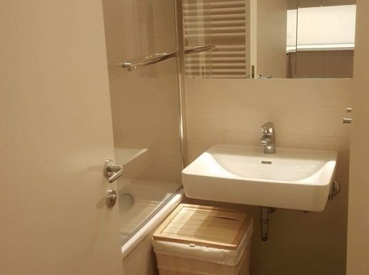 stan-zagreb-crnomerec-61.25-m2-novogradnja-appartment-for-rent-slika-90786099
