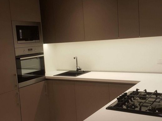 stan-zagreb-crnomerec-61.25-m2-novogradnja-appartment-for-rent-slika-90786100