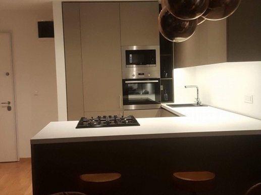 stan-zagreb-crnomerec-61.25-m2-novogradnja-appartment-for-rent-slika-90786101