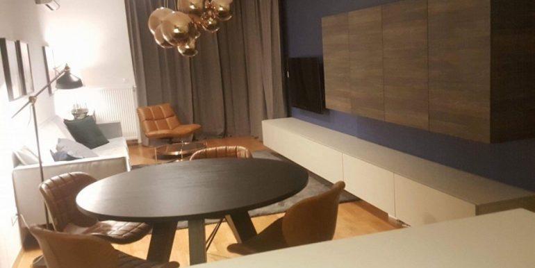 stan-zagreb-crnomerec-61.25-m2-novogradnja-appartment-for-rent-slika-90786102