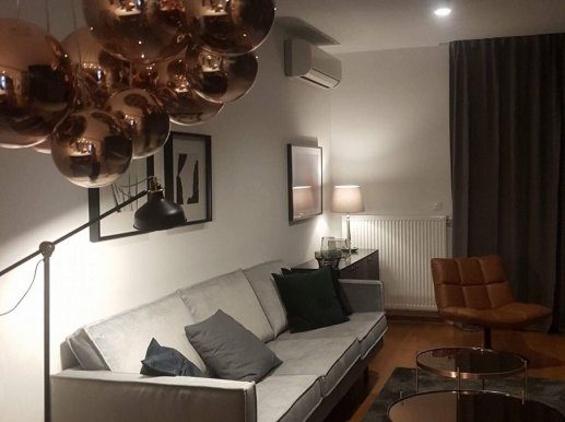 stan-zagreb-crnomerec-61.25-m2-novogradnja-appartment-for-rent-slika-90786104
